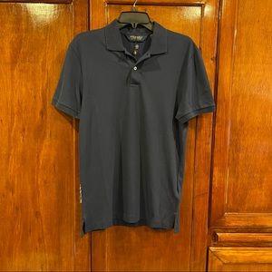 Polo Golf Ralph Lauren Short Sleeve Polo